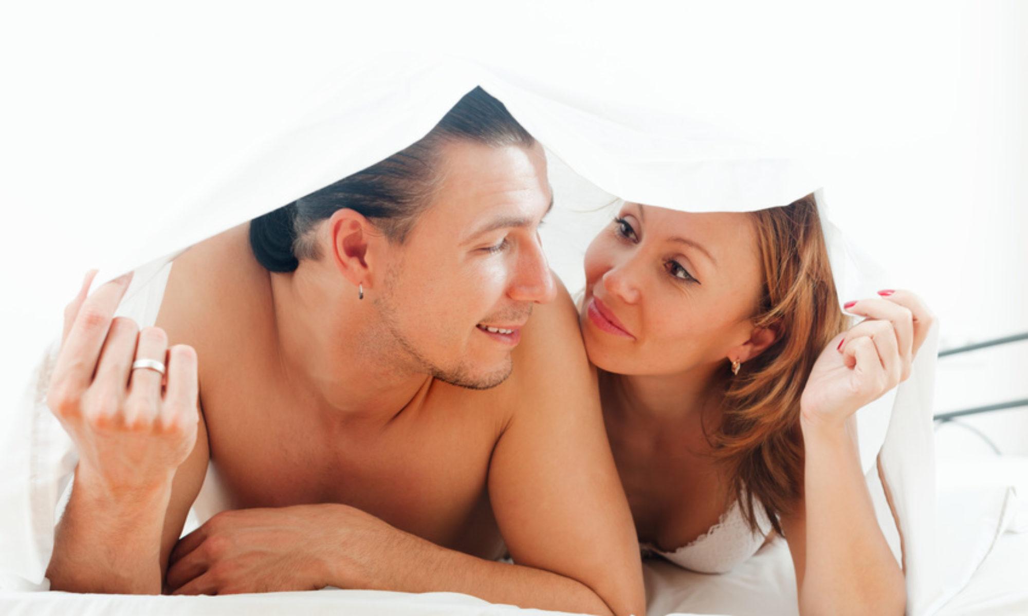Sextrefftest - Gute Sexportale